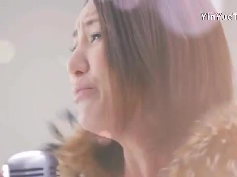 广濑香美-Love Again(预告)