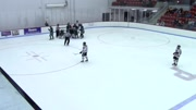 SUNY Potsdam Men's Hockey vs. Castleton October 29, 2016