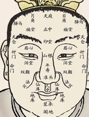 《二十四小時》陳坤首度開嗓魔音穿耳驚眾人