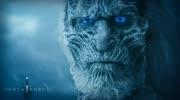 《權力的游戲》震撼巨龍特效,期待第八季冰與火之歌大結局