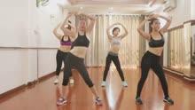 高效燃脂减肥操,瘦身操视频,健身操,15天暴瘦8斤的减肥技巧