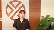 最佳男配角:張藝興,感謝黃渤給粉絲唱歌第25屆華鼎獎頒獎典禮