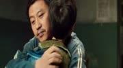 《银河补习班》最新预告混剪,剪哭了,父爱如山,爸爸,你辛苦了