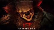 《小丑回魂2》臺版新預告,魯蛇回來了!