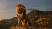 《獅子王》最經典的3首歌曲,《Hakuna Matata》聽一遍就會上癮