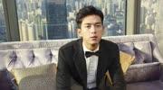 蔡徐坤粉丝官博发文称退出各大打榜榜单 与周杰伦争第一元气大伤