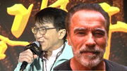 #电影龙牌之谜 #成龙 没有解不开的谜底,只要你看得足够仔细!龙王8月16日在电影院等你!!!