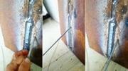 電焊技術,新手教學。