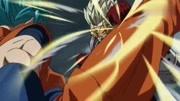 龍珠英雄最新戰鬥力排名,魔王赫茲僅排第3,吉連上不了榜