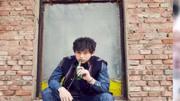 魏大勋彭昱畅宣传《小小的愿望》,再跳吴亦凡的大碗宽面!