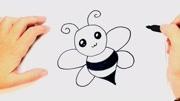 咕力咕力兒童動畫:小咕力們,都在畫自己最喜歡的東西!