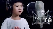 我和我的祖國:郭京飛客串僅30秒,竟比雷佳音還搞笑,導演都意外