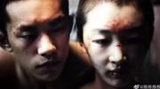 《少年的你》周冬雨易烊千璽虐心出演,兩人吻戲曝光!