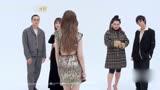 《你怎么這么好看》MV花絮:昆凌化身說唱擔當 吳昕驚艷開嗓獻唱!