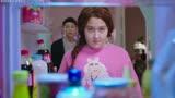 《月半愛麗絲》黃景瑜 (胖版) 關曉彤3.6號全國甜蜜上映,非常期待呢,記得觀看噢