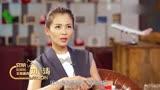 星月私房話:劉濤是娛樂圈勞模,劇本邀約不斷,自己也樂在其中