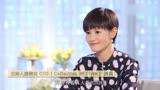 私房話:王琳談《花樣姐姐》,與徐帆發生爭執,被質疑有劇本!