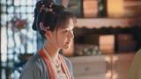清平樂:徽柔懷吉又甜又虐,有些感情從一開始便注定是悲劇!