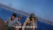 塞班島戰役-幽靈大軍