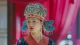 《清平樂》徽柔哭戲合集,任敏的演技很有感染力,想讓人和她一起哭!