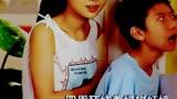 懷念啊【家有兒女】陪伴了我的童年,劉星夏雨夏雪唱歌片段|我不是黃蓉|讓我們蕩起雙槳