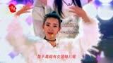 《乘風破浪的姐姐》主題曲首秀來了!整體白衣或甜美或干練,女團味兒十足