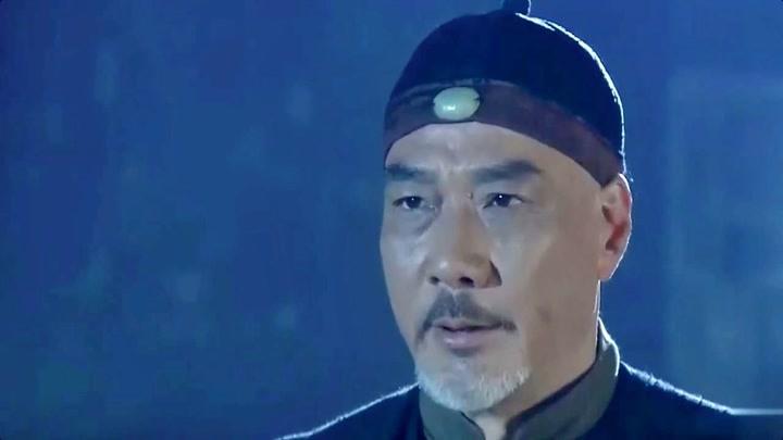"""王茂蕾因演反派被""""罵""""關評論,當年容嬤嬤的扮演者遭遇更心酸"""