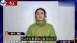 乘風破浪的姐姐公演淘汰,許飛王智暫時離開?看到她網友叫好!