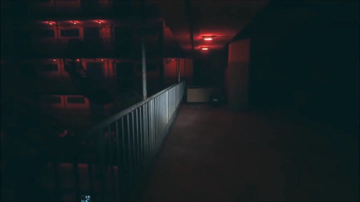 《AlanJason峰峰》恐怖游戲:港詭實錄(第三期)