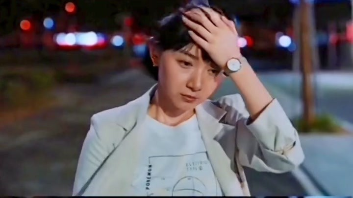 二十不惑:段振宇二次表白姜小果,看來他是認真的!
