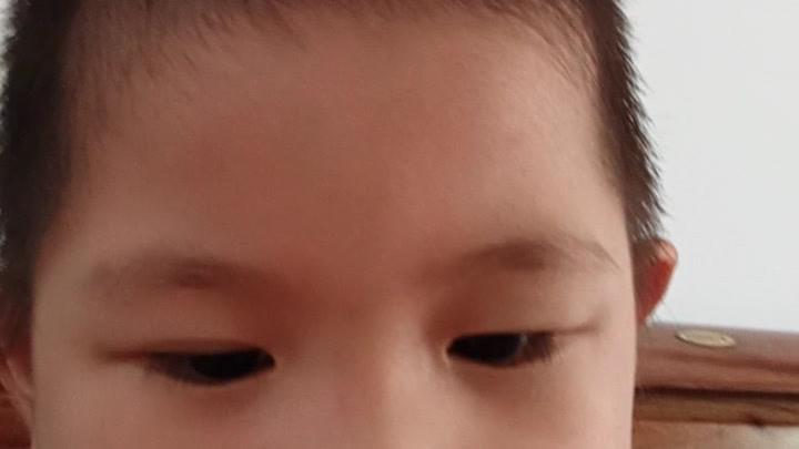 紅柳櫻子的小視頻