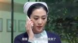 產科醫生:產婦腹痛原因找到,兩人開刀取出紗布,卻又發現新問題