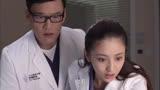 產科醫生:丈夫想讓植物人妻子打胎,誰料妻子突然的反應太驚喜