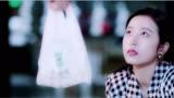 用不同的bgm打開《從結婚開始戀愛》—周雨彤  龔俊  鹿方寧  凌睿