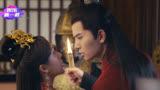 湯敏、吳希澤《將軍家的小娘子》終極預告