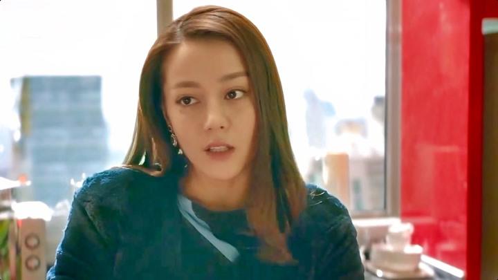 21克拉:王继伟发现是佳音害自己丢掉工作,于是找她算账!