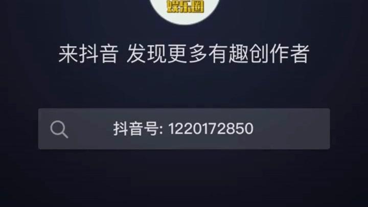"""陈建斌导演对周迅""""出乎意料"""",俩人好有默契。"""
