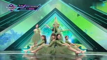 OH MY GIRL - SSFWL (Stage Mix) Best Hit Song
