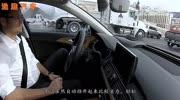 买车选择手动挡还是自动挡好?听听老司机怎么说,看完就不纠结了
