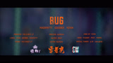 【雷老虎】《BUG》 Madd.Fatty , Goodboi , Yeyan (Official Music Video)