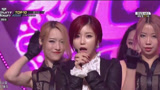【全孝盛】《Good-night Kiss》Mnet M!Countdown 140612