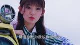 刘凯威主演电视剧_这就是生活-电视剧-全集高清正版视频-爱奇艺