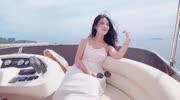 唱响星途-Cindy温雅